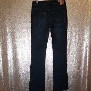 Liverpool Jean company nwt